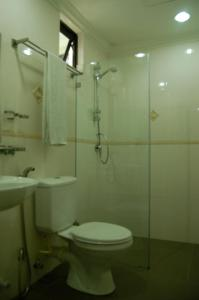 Marble Hotel, Hotely  Male City - big - 20