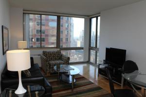 777 Sixth Avenue - Apartment - New York