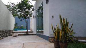 Мерида - Casa Del Aire