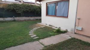 Florenzo Holiday Home