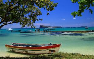 Villa de Vacances - , , Mauritius