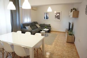 Apartamento Lorena