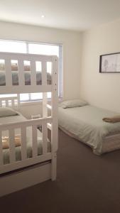 Batemans Bay Apartment, Apartmány  Batemans Bay - big - 19