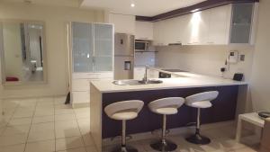 Batemans Bay Apartment, Apartmány  Batemans Bay - big - 11
