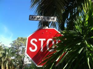 obrázek - Beach Bungalow-Key West