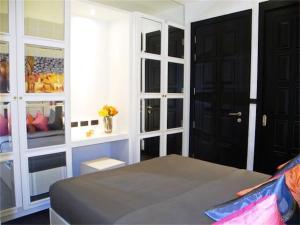 COCO Chalong 2 bedrooms New Villa, Villas  Chalong  - big - 11