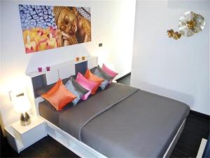 A Picture of COCO Chalong 2 bedrooms New Villa