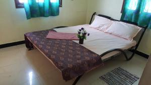 Karthik Residency, Penziony  Pondicherry - big - 29