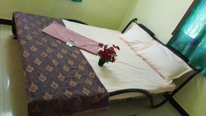 Karthik Residency, Penziony  Pondicherry - big - 30
