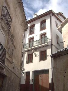 Casa Rural Peñalba