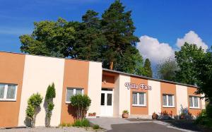 obrázek - Penzión Villa Fam