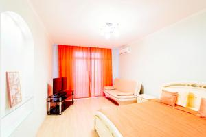 Rent-Kiev Apartment on Kurbasa