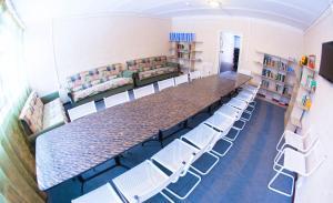 Hotel Karelskaya Berezka