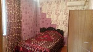 Апартаменты На Мохаммед Хади 65