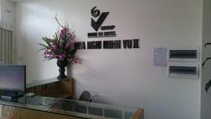 Minh Vu 2