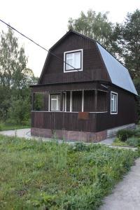 Guest House na Sosnovyy Bor 34