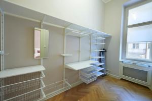 EMPIRENT Grand Central Apartments, Apartmanok  Prága - big - 172