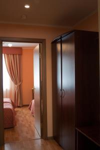 Park Hotel Bitsa, Hotels  Moskau - big - 26