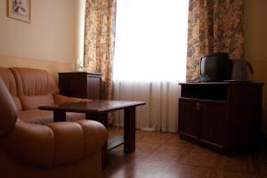 Park Hotel Bitsa, Hotels  Moskau - big - 22