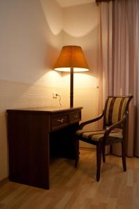 Отель Битца - фото 5