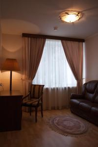 Park Hotel Bitsa, Hotels  Moskau - big - 19