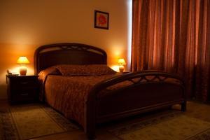 Отель Битца - фото 15