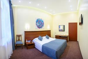 Отель Наутилус Инн - фото 15