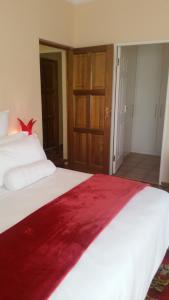 African Phoenix Guest Lodge, Affittacamere  Kempton Park - big - 46