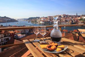 Douro-Porto Apartment