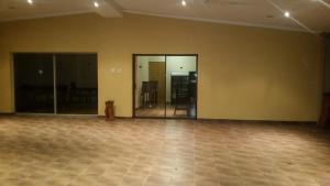 African Phoenix Guest Lodge, Affittacamere  Kempton Park - big - 50