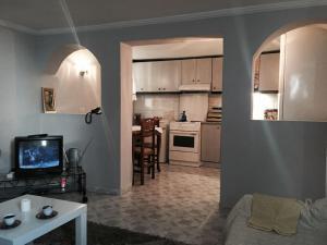 Fotilda's Cozy Place, Affittacamere  Korçë - big - 2