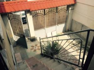 Fotilda's Cozy Place, Affittacamere  Korçë - big - 3