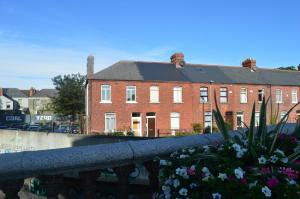 MillMount Guest House