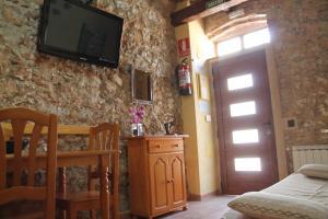 Casa Llebra I