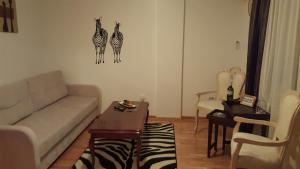 Apartments Mejdan - фото 13