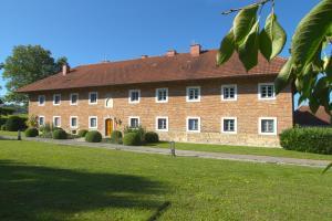 Hoellerhof