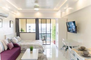 Short Term Rentals Makati