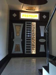 12 Star Garuda, Hotels  Pune - big - 7