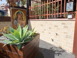 obrázek - Santa Maria della Strada Hostel
