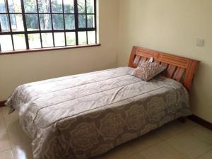 Shiny new apartment- guest house - , , Kenya