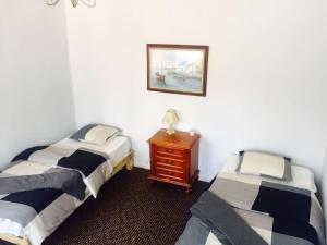 Fotilda's Cozy Place, Affittacamere  Korçë - big - 4