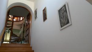 Villa Residence Travel Center