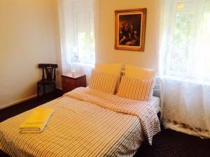 Fotilda's Cozy Place, Affittacamere  Korçë - big - 5