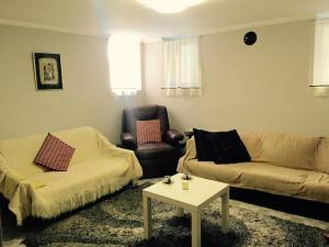 Fotilda's Cozy Place, Affittacamere  Korçë - big - 6
