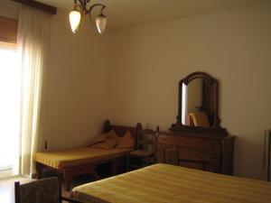 Appartamento Carpino