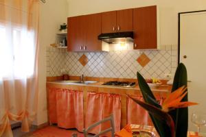 Casa Bussana
