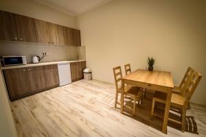 obrázek - Apartamenty Wałowa 4