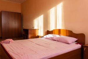 Ay Aru Inn, Hotels  Shymkent - big - 6