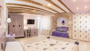 Guest House Cardea