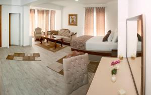 Hotel Rekic - фото 27